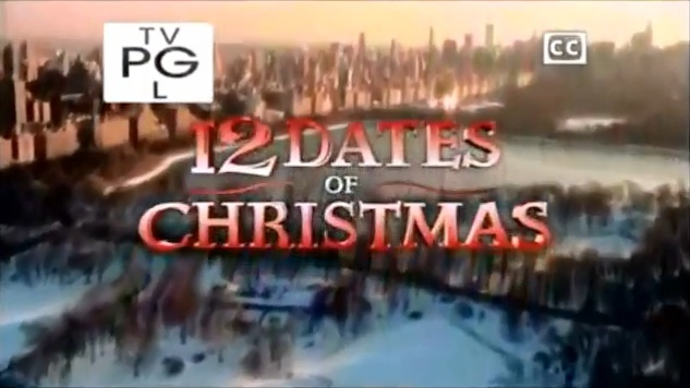 File:Title-12 Dates of Christmas.jpg