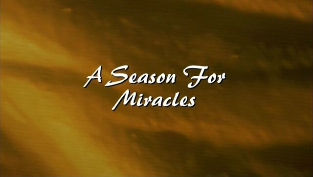 File:Title-A Season for Miracles.jpg