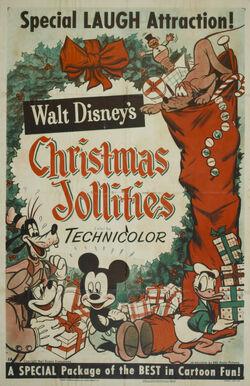 1953-christmas-1