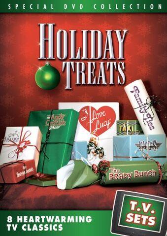 File:HolidayTreats.jpg
