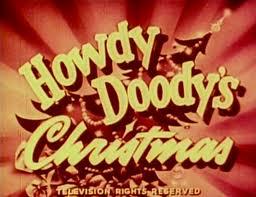 File:Howdy Doody's Christmas.jpg