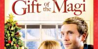 Gift of the Magi (2010 film)
