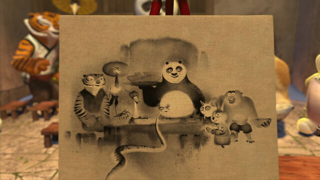 File:Kung-fu-panda-holiday-disneyscreencaps.com-2490.jpg