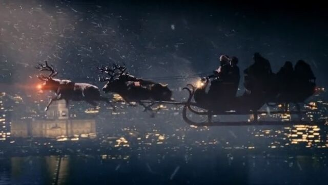 File:Last Christmas Riding in Santa Claus's Sleigh.jpg