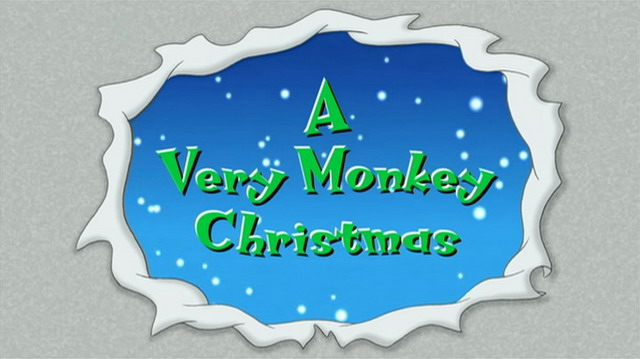 File:A Very Monkey Christmas.png