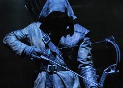 File:Dark Archer.jpg