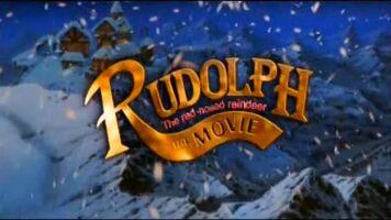 RudolphTheMovie