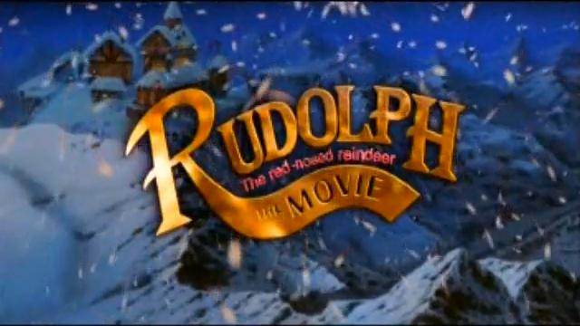 File:RudolphTheMovie.jpg