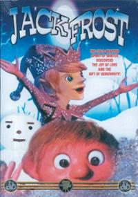 File:Jack-frost-robert-morse-dvd-cover-art.jpg