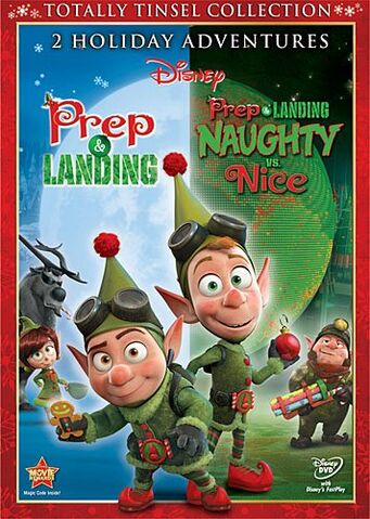 File:Prep and Landing Totally Tinsel Collection DVD.jpg