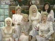 Dolly-parton-christmas-at-home-dvd-free-ship-616f