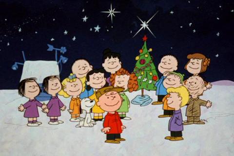 File:Wikia-Visualization-Main,christmasspecials.png