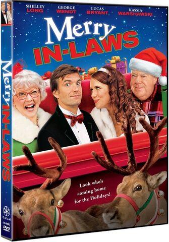 File:Merry In-Laws (2012).jpg