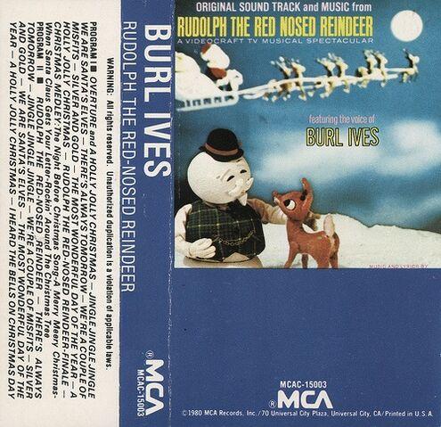 File:Soundtrack cassette.jpg