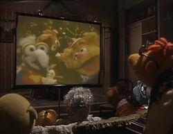 MuppetFamilyChristmas-MuppetBabies