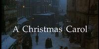 A Christmas Carol (1984)