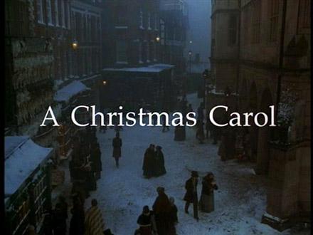 File:Christmas carol 1984.jpg