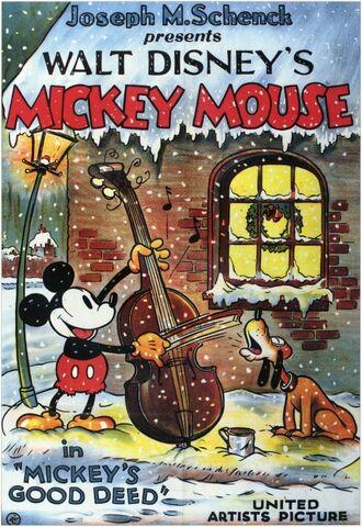 File:Mickey's Good Deed poster.jpg