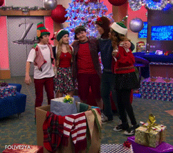 File:ANT Farm Xmas S3.png
