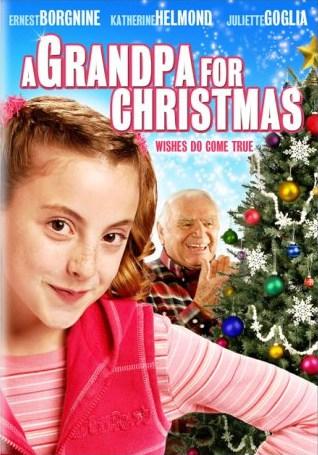 File:A Grandpa for Christmas DVD Cover.jpg