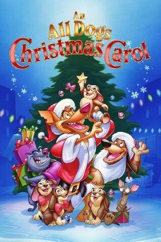 File:All Dogs Christmas Carol.jpg