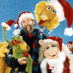 File:Portal-Muppets.png