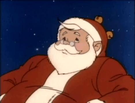 File:Santa-Glofriends.jpg