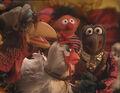 Thumbnail for version as of 20:53, September 12, 2011