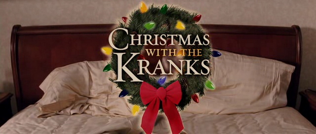 File:Christmas with the Kranks.png