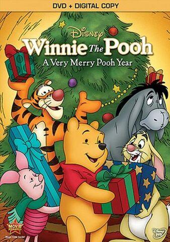 File:A very merry pooh year dvd.jpg
