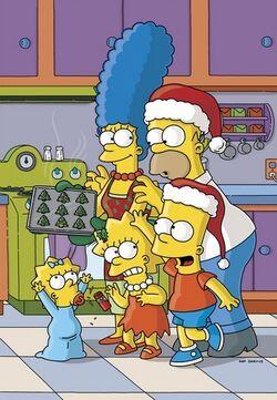 Simpsons-kitchen