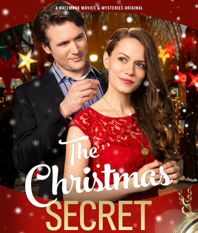 File:The Christmas Secret (2014 film).png