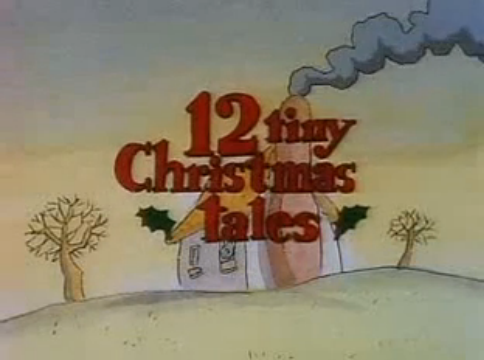 File:Title - 12 Tiny Christmas Tales.png