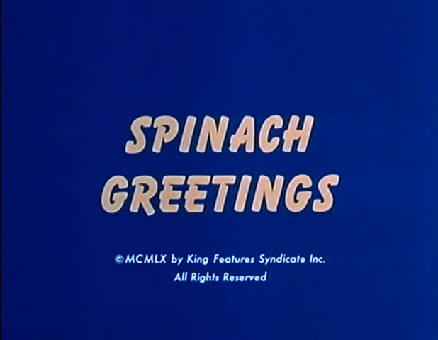 File:Title-SpinachGreetings.jpg