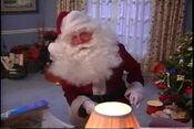 Santa-waitingforsanta