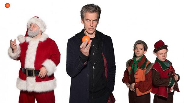 File:Lastchristmas2.jpg