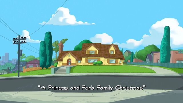 File:Title-APhineasAndFerbFamilyChristmas.jpg