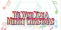 We Wish You a Merry Christmas (film)