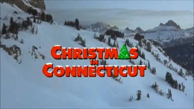 File:Title-Christmas In Connecticut 1992.jpg