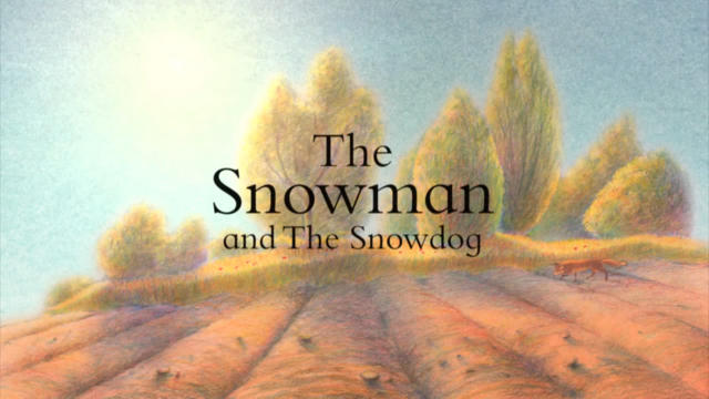 File:The Snowman and the Snowdog.png