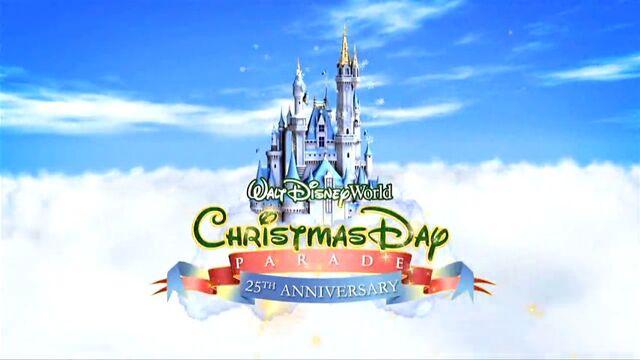File:WDW-ChristmasParade-2008.jpg