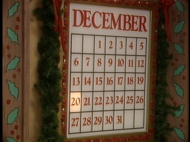 File:December20th.png