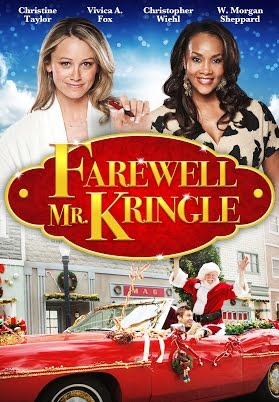 File:Farewell Mr. Kringle.jpg