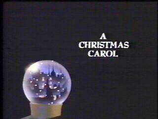 File:Christmas carol 1982.jpg