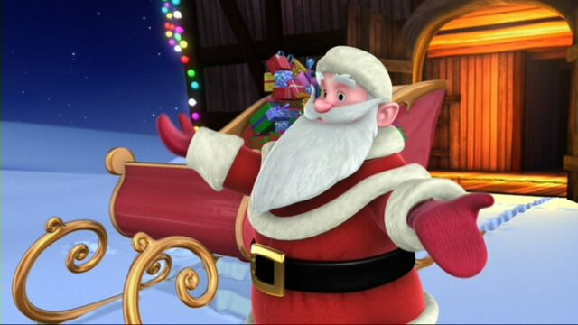File:Pooh's Super Sleuth Christmas Movie - Santa Claus.jpg