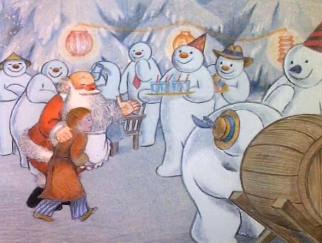 File:The-snowman-17.jpg