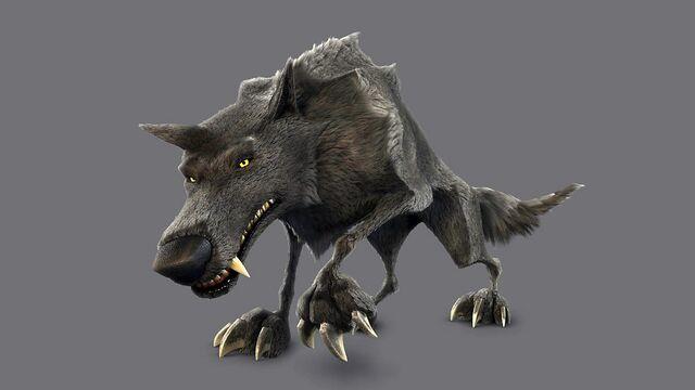 File:Imageblackwolf.jpg