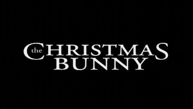 File:Title-TheChristmasBunny.jpg