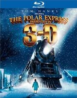 ThePolarExpress Bluray3D 2008