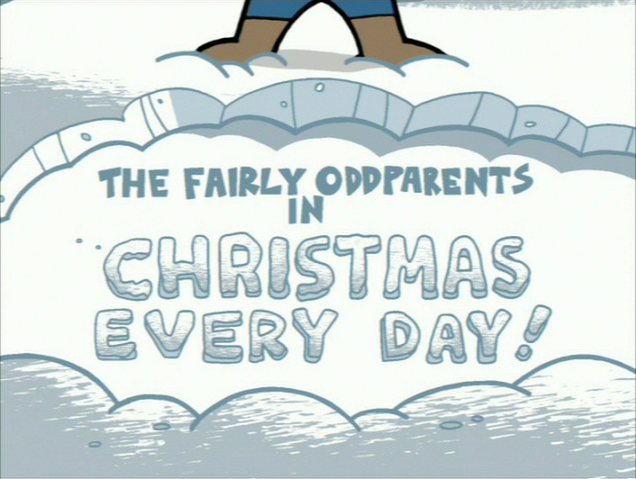 File:Title-FOPChristmasEveryDay.png